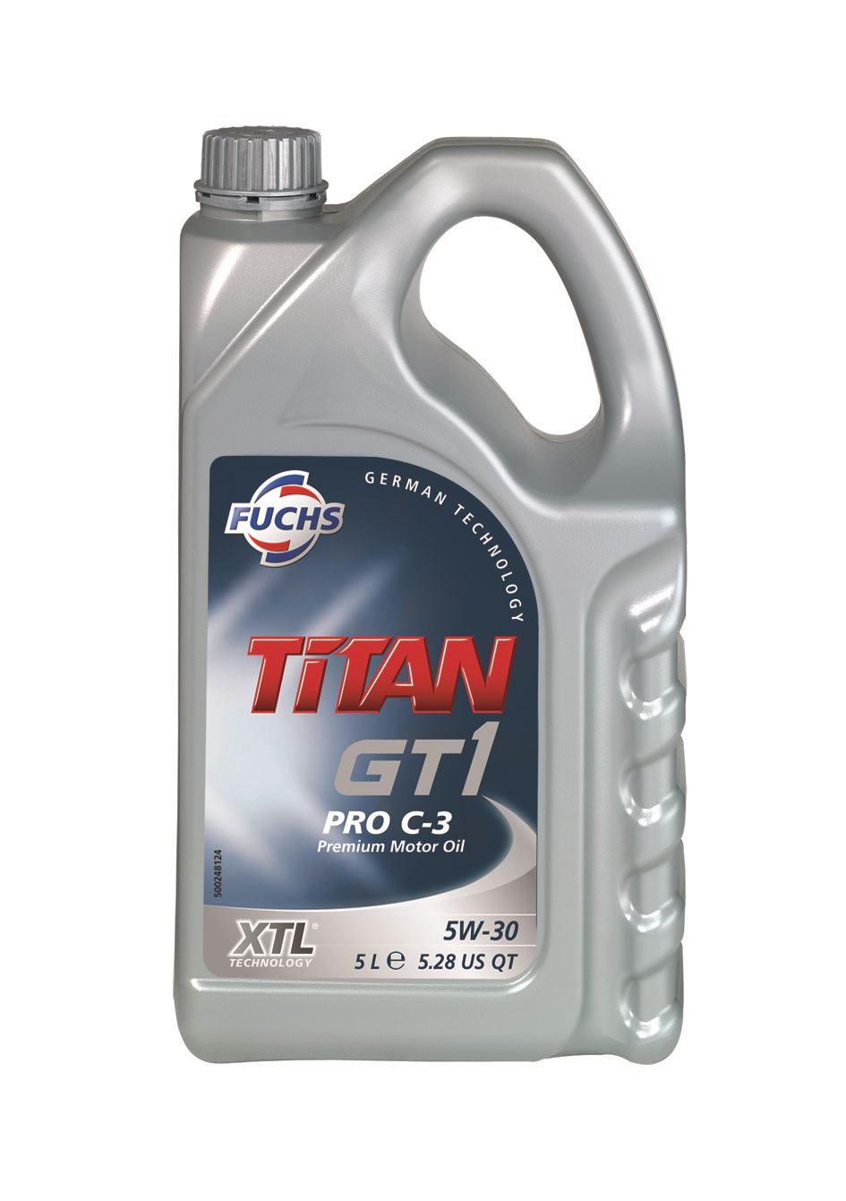 fuchs titan gt1 pro c 3 5w30 engine oil 5 litre bmw. Black Bedroom Furniture Sets. Home Design Ideas