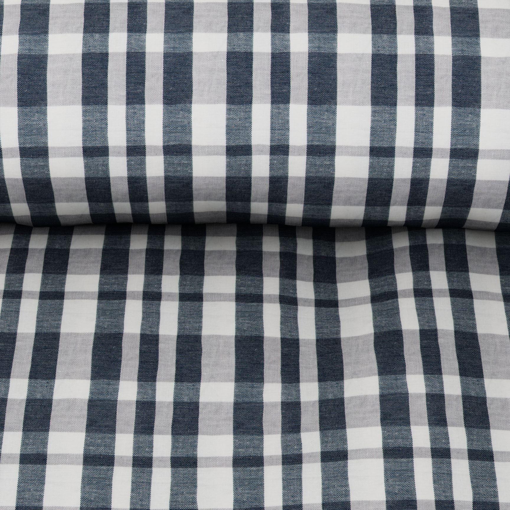 100-Algodon-Cuidado-facil-cubierta-del-edredon-edredon-multicolor-nuevo-conjunto-de-ropa-de-cama miniatura 14