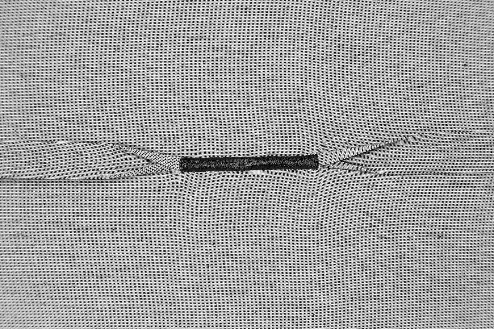 LUSSO-Impreziosito-Set-Copripiumino-Singolo-Doppio-Biancheria-Da-Letto-Super-King-size-grigio miniatura 5