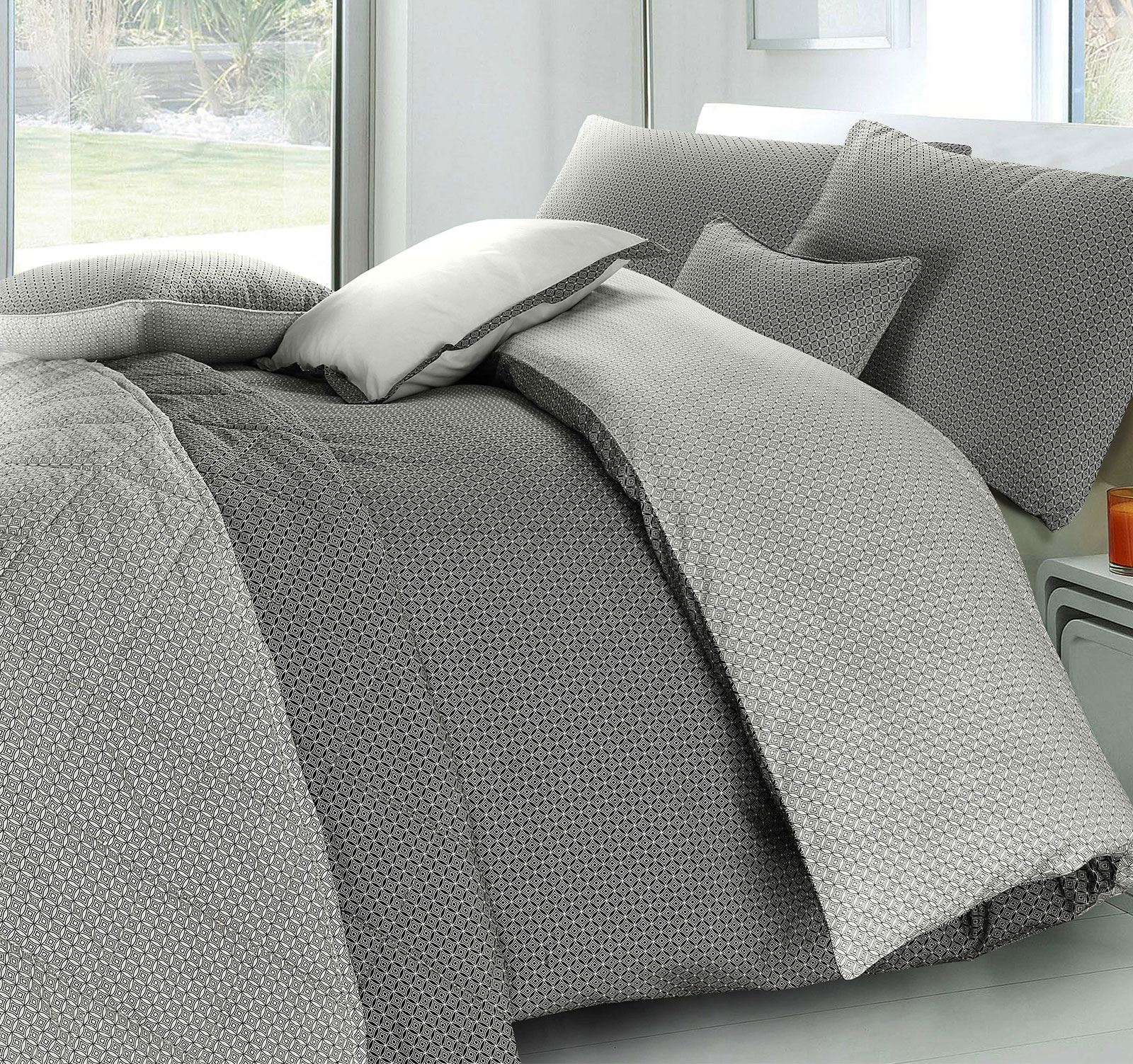 com flannel pattern duvet covers decorlinen cover