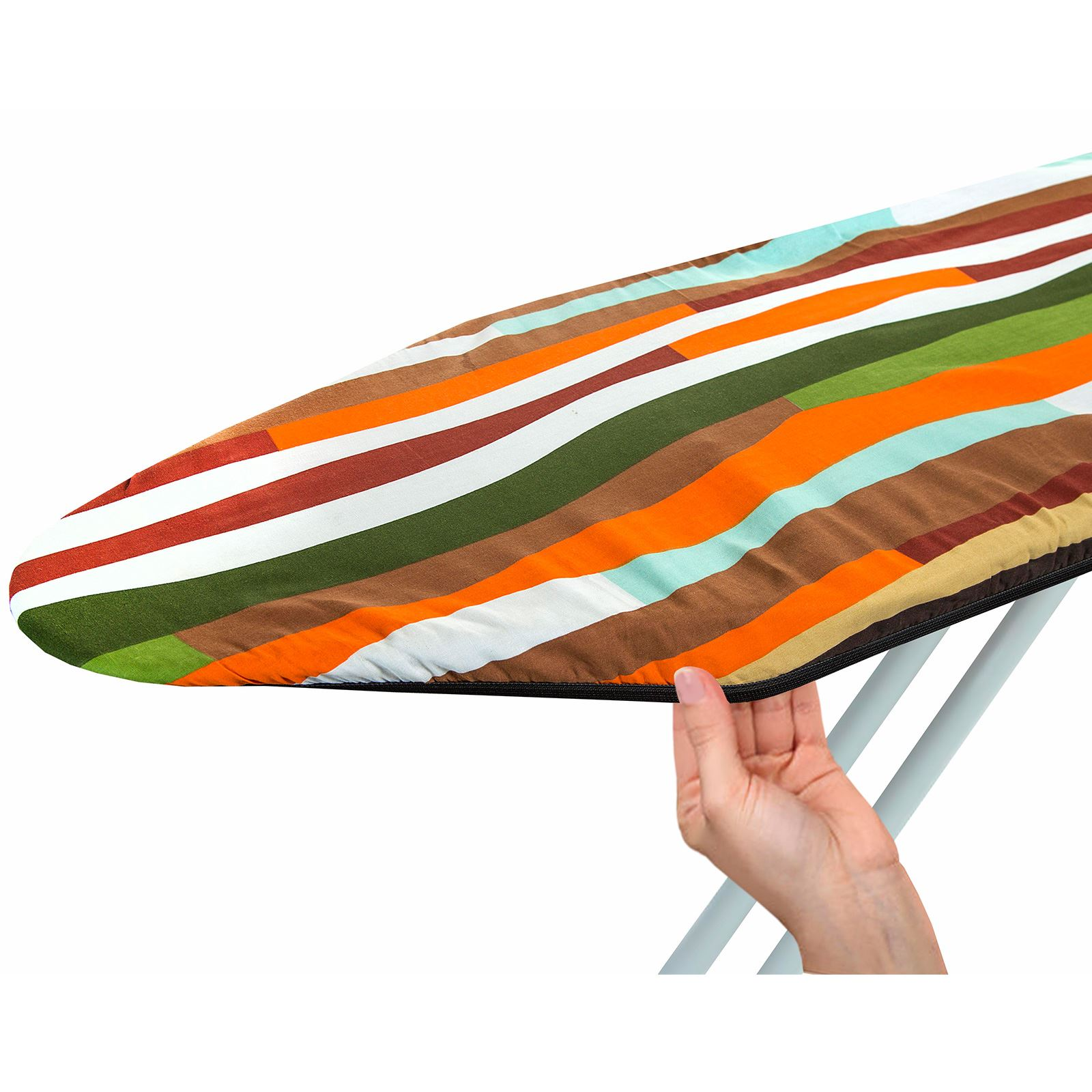 ironing board covers amazon free download