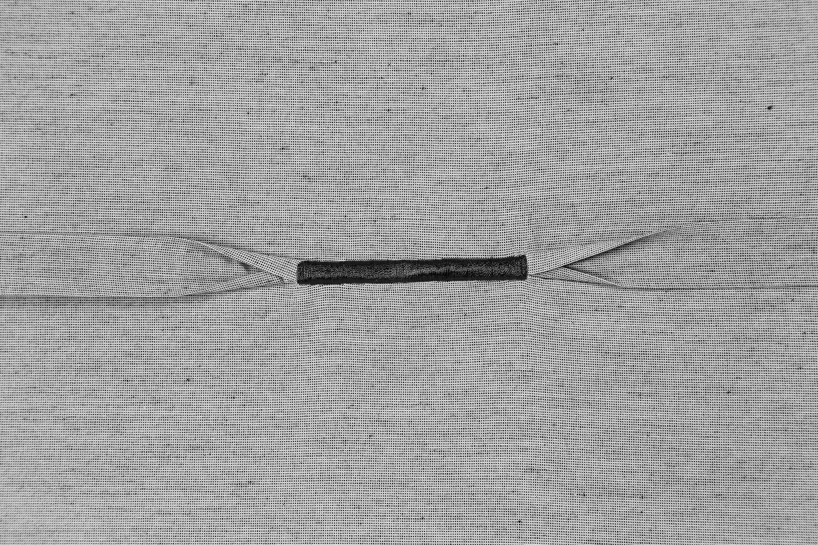 LUSSO-Impreziosito-Set-Copripiumino-Singolo-Doppio-Biancheria-Da-Letto-Super-King-size-grigio miniatura 15