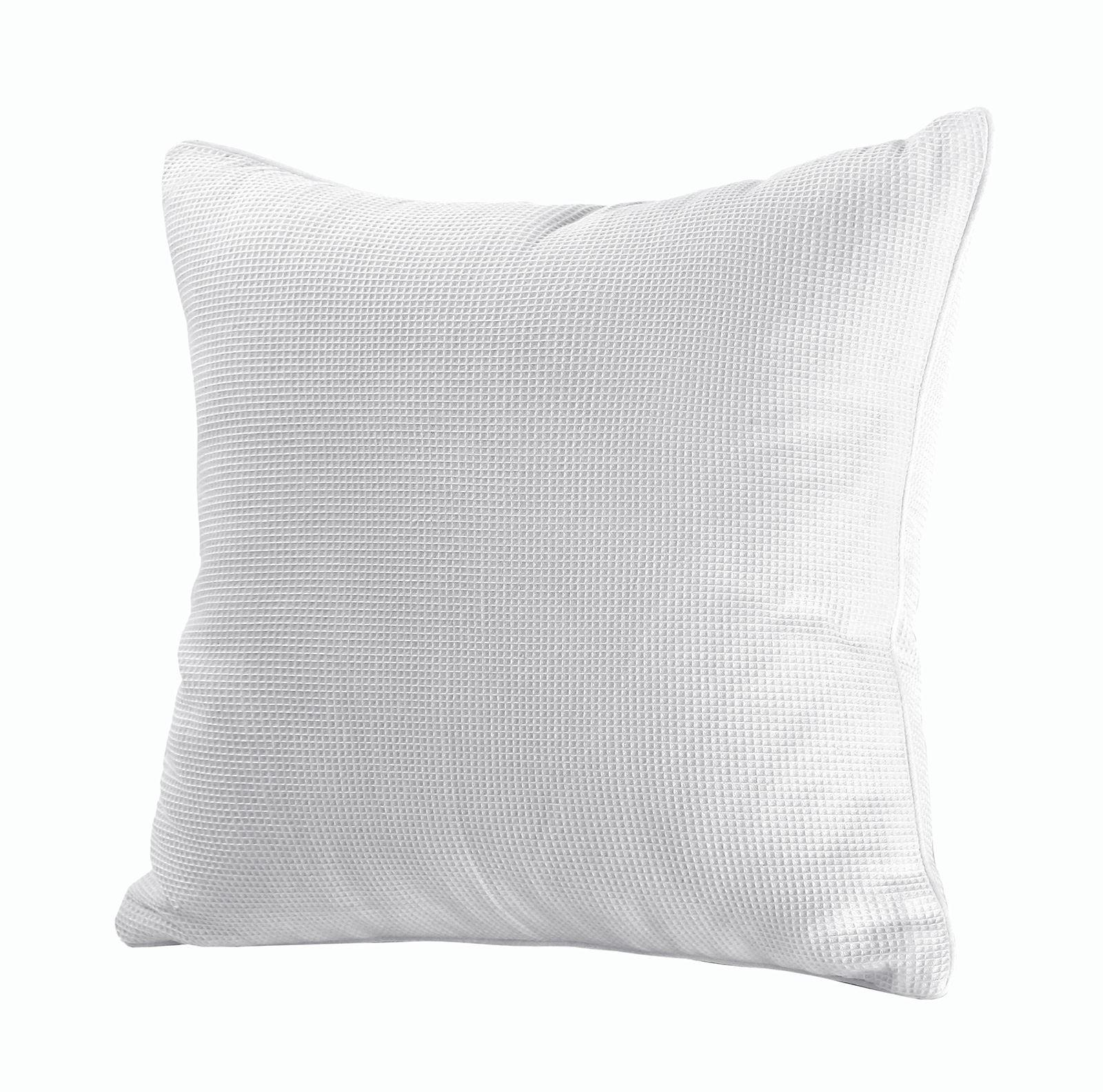 100-Algodon-Cuidado-facil-cubierta-del-edredon-edredon-multicolor-nuevo-conjunto-de-ropa-de-cama miniatura 25