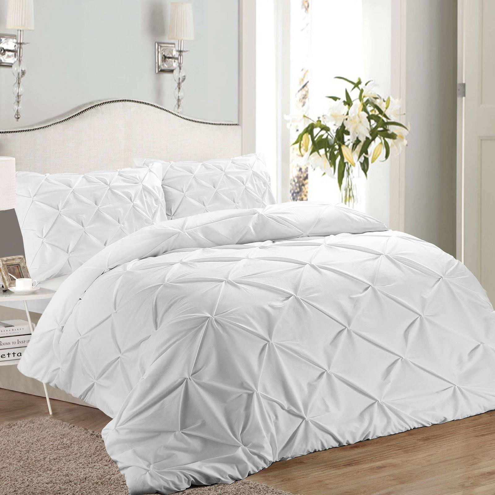sheets dyed cover inspired be pleated pin tucked pintuck sweetly rit duvet from
