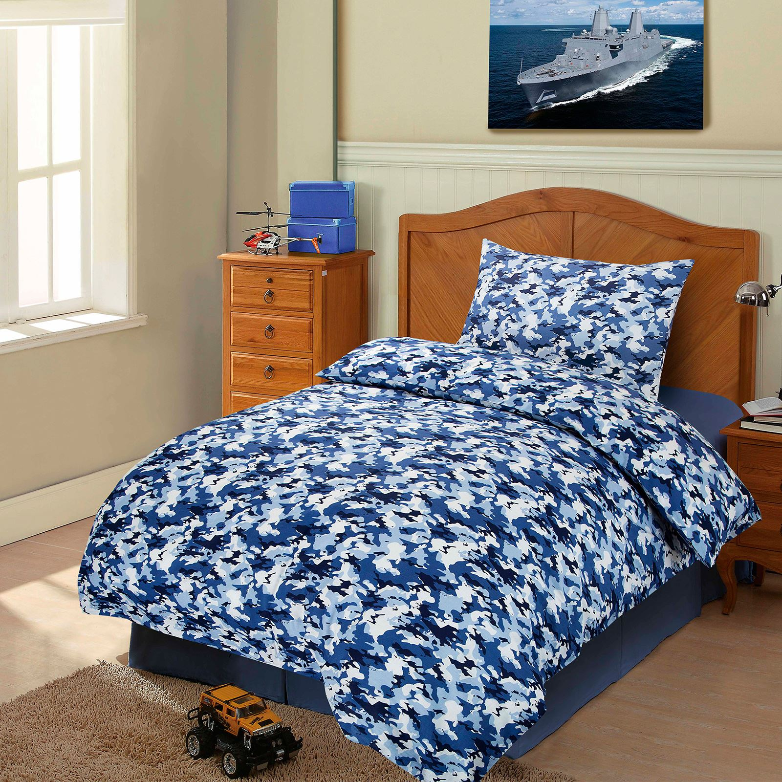 Quilts & Coverlets. Your bed is the largest piece of furniture in the bedroom. Our Assembled In The USA · High-Value Bedding · Quality Guaranteed11,+ followers on Twitter.