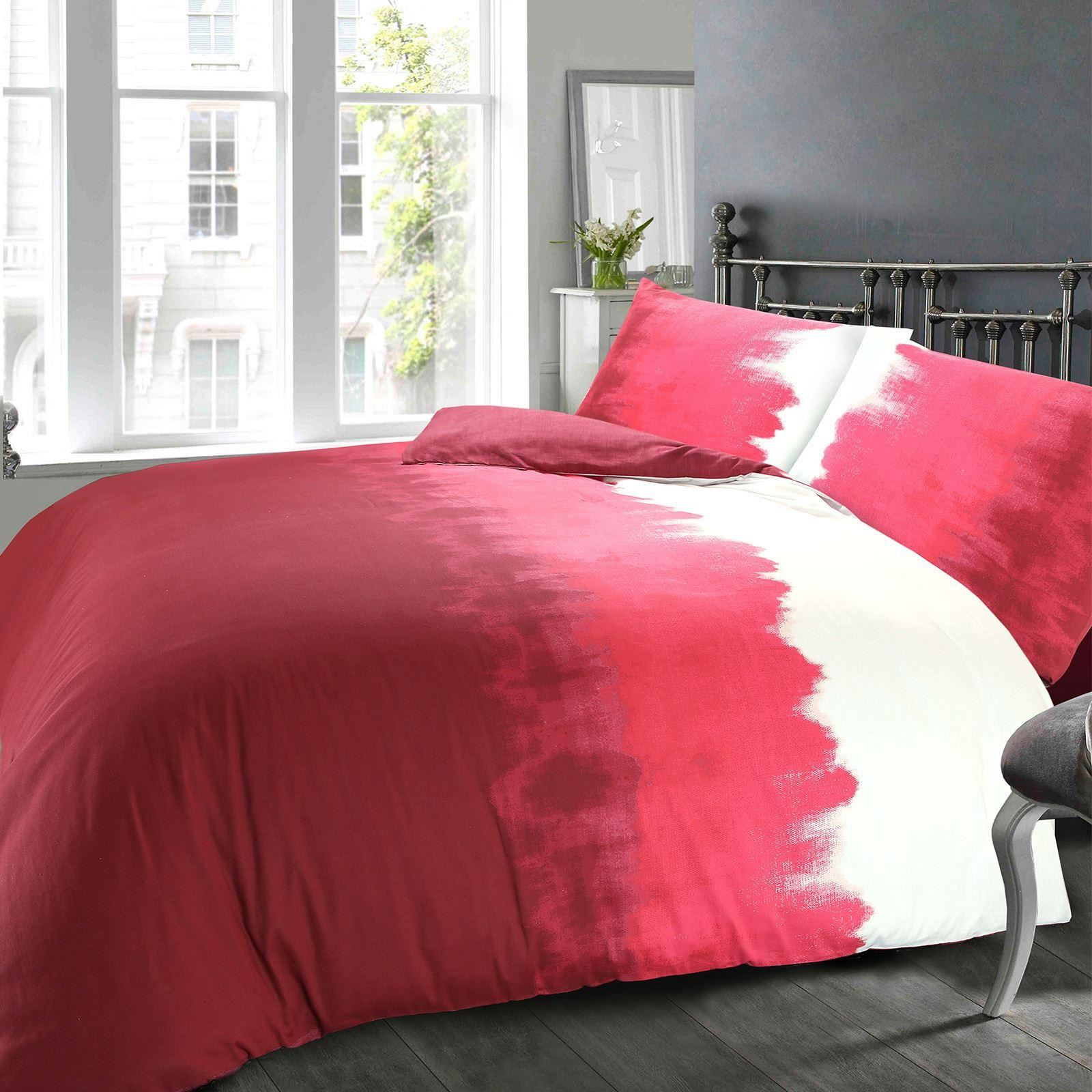 black primitive wooden set cal cheap ideas bedding red white california headboard brown wrap skirt quilt country walls ruffle bedroom with bed painted rustic around king