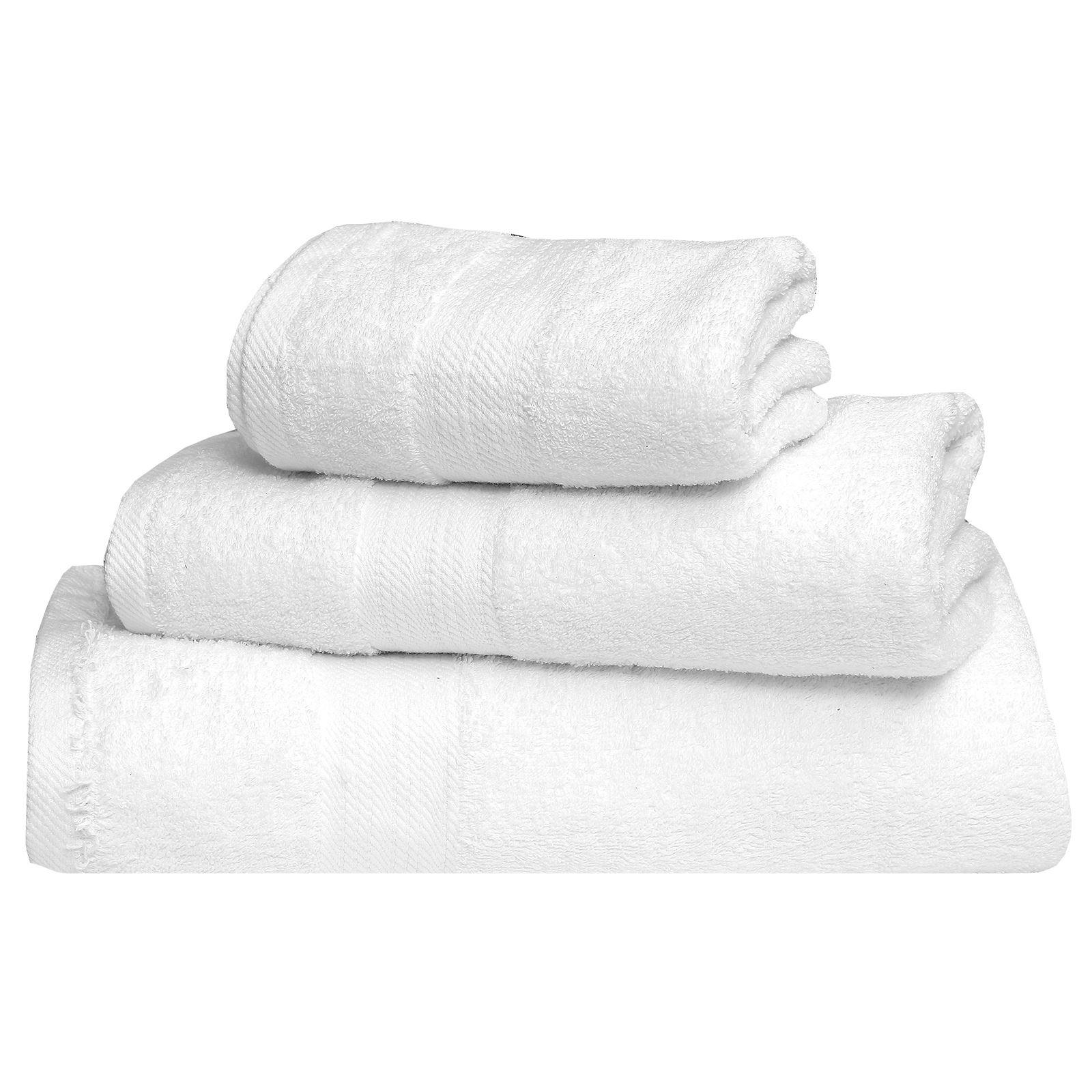 Super Jumbo Bath Sheets 100 Egyptian Cotton Extra Large Bath Sheet Towels 100 X 200 Cm 800 Gsm Black 1 Bathroom Bath Sheets