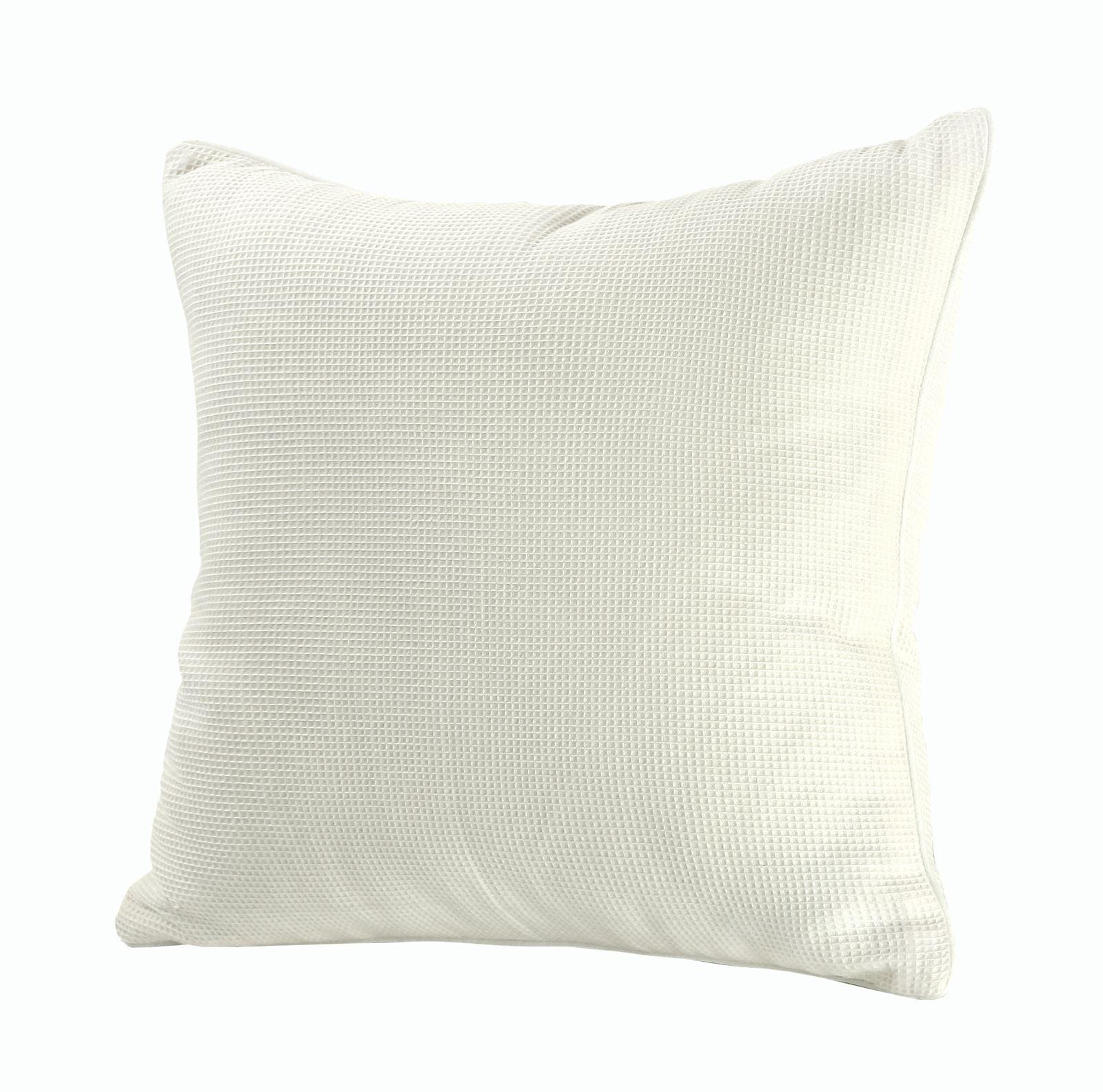 100-Algodon-Cuidado-facil-cubierta-del-edredon-edredon-multicolor-nuevo-conjunto-de-ropa-de-cama miniatura 20