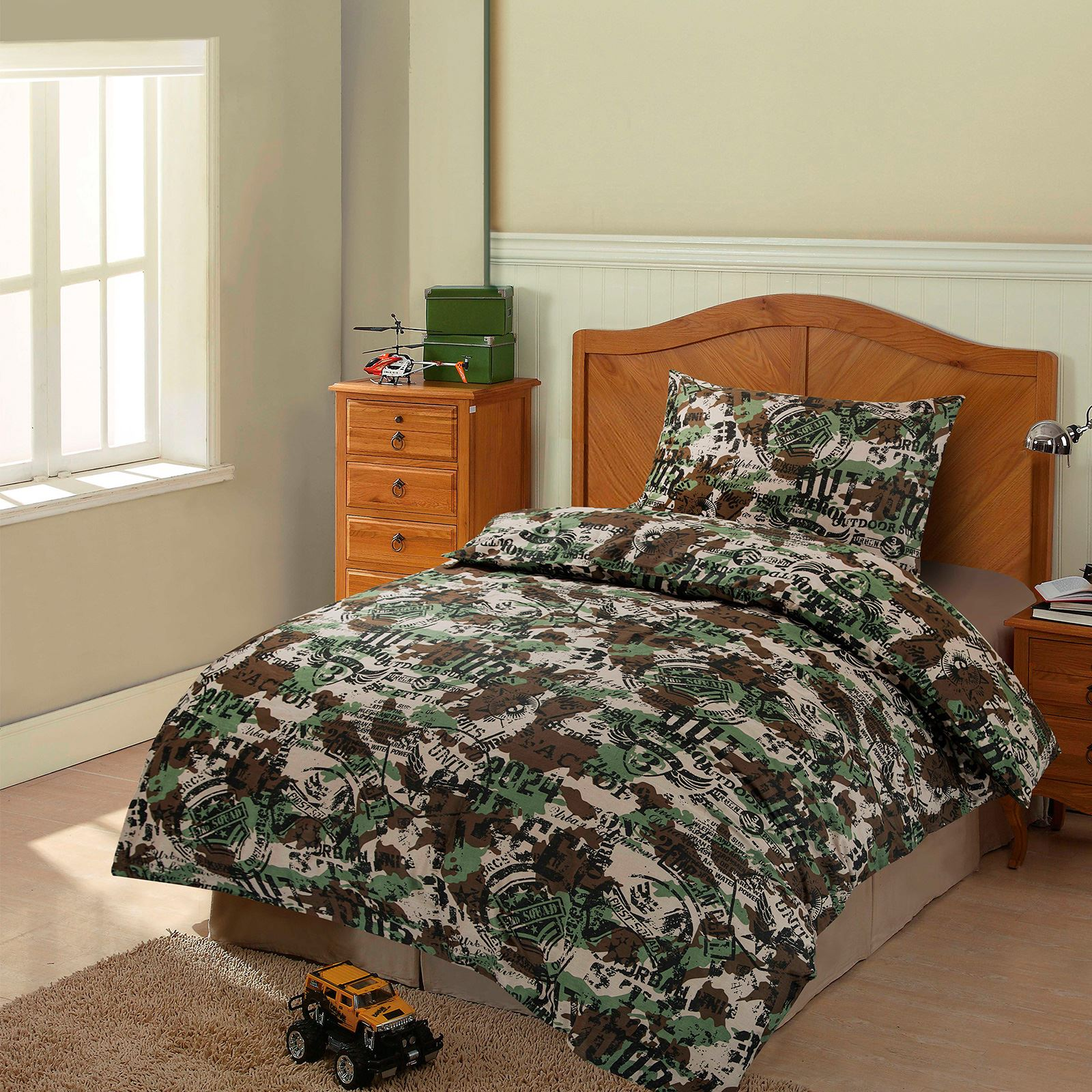 bedroom sets kids boys girls. childrenteenagekidsboysgirlssinglequiltduvet bedroom sets kids boys girls