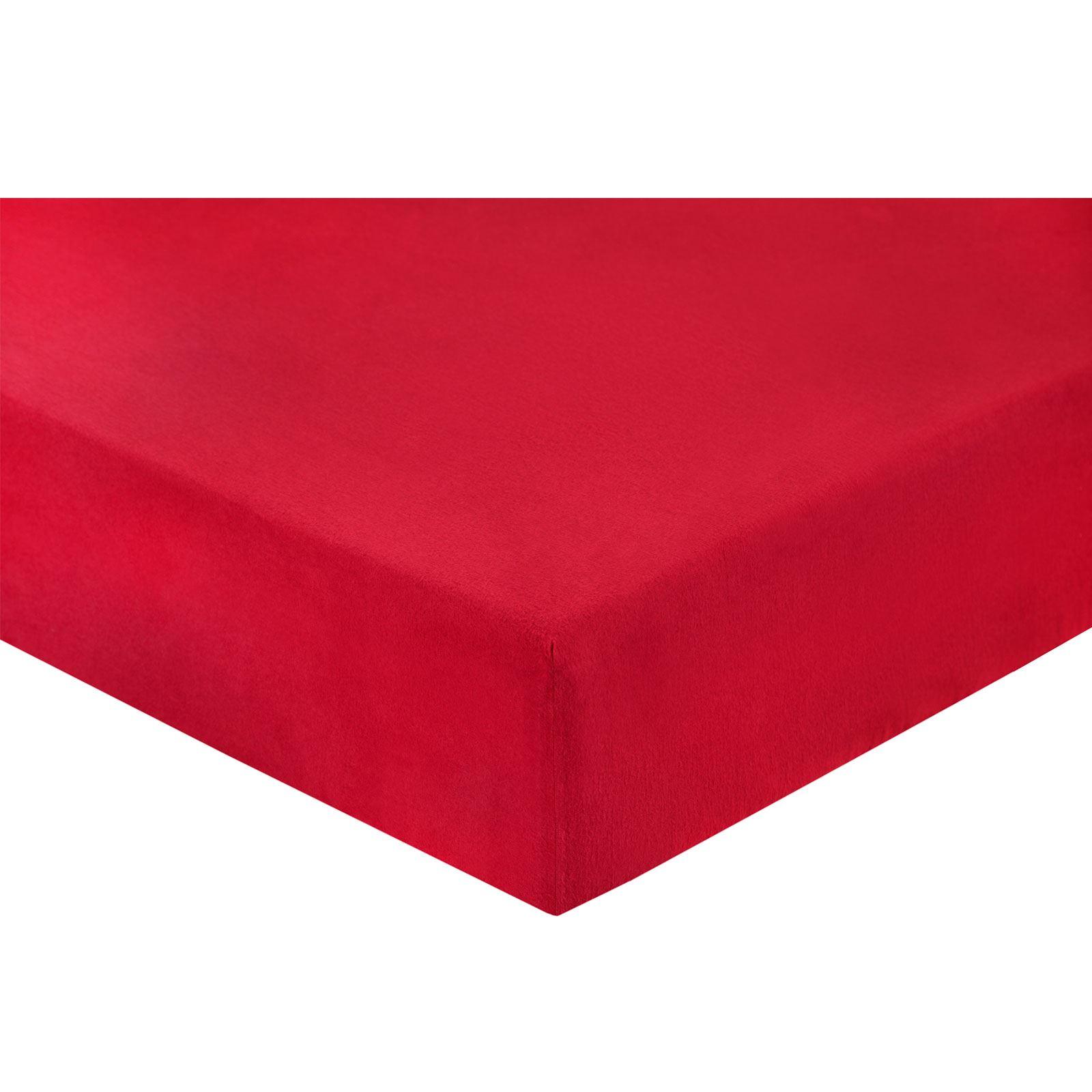 luxury heavy 180gsm 100 brushed cotton flannel flannelette. Black Bedroom Furniture Sets. Home Design Ideas