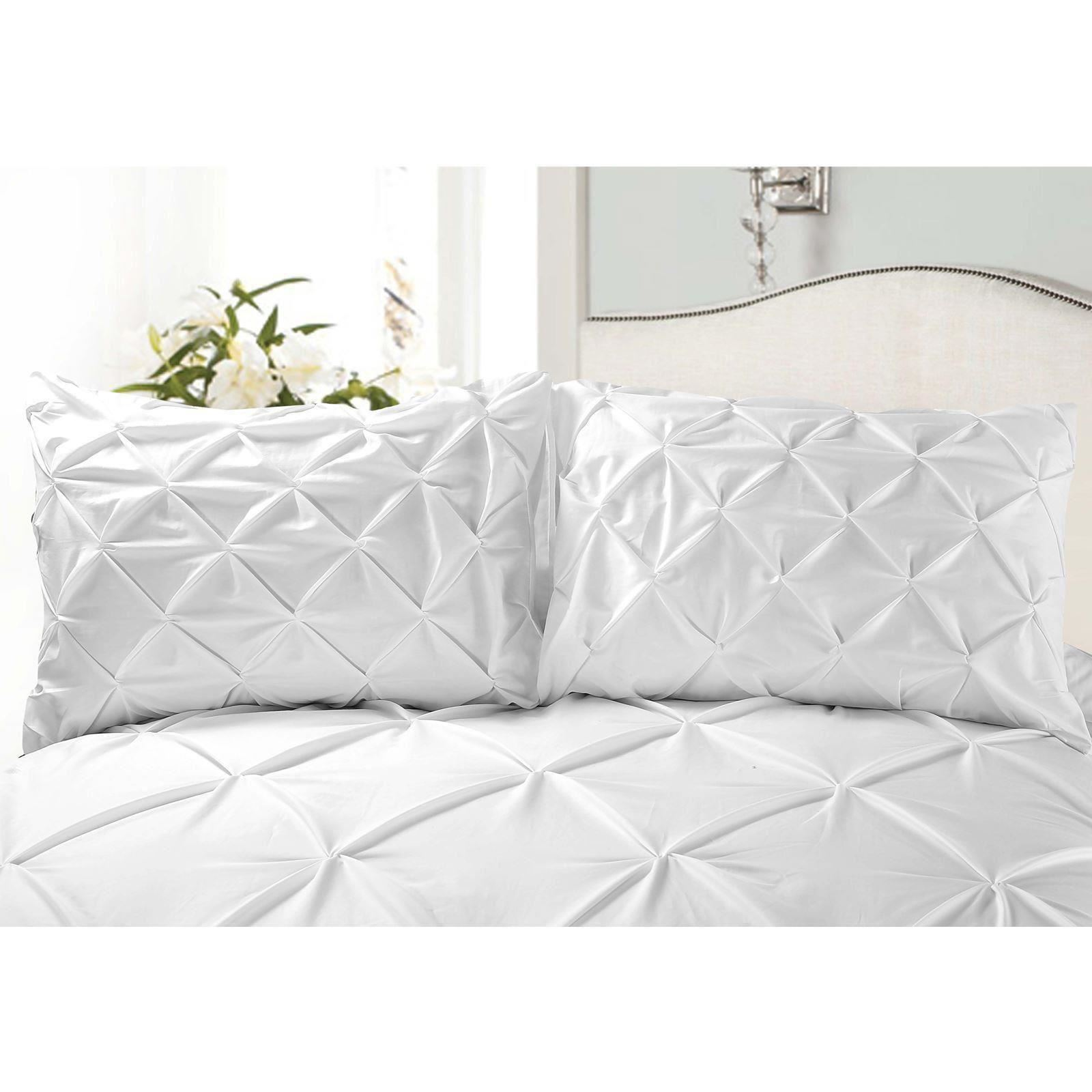 line deals at piece cheap alibaba high guides white bedding fancy full find set shopping quotations cover pleated class duvet pinched com get queen pleat on