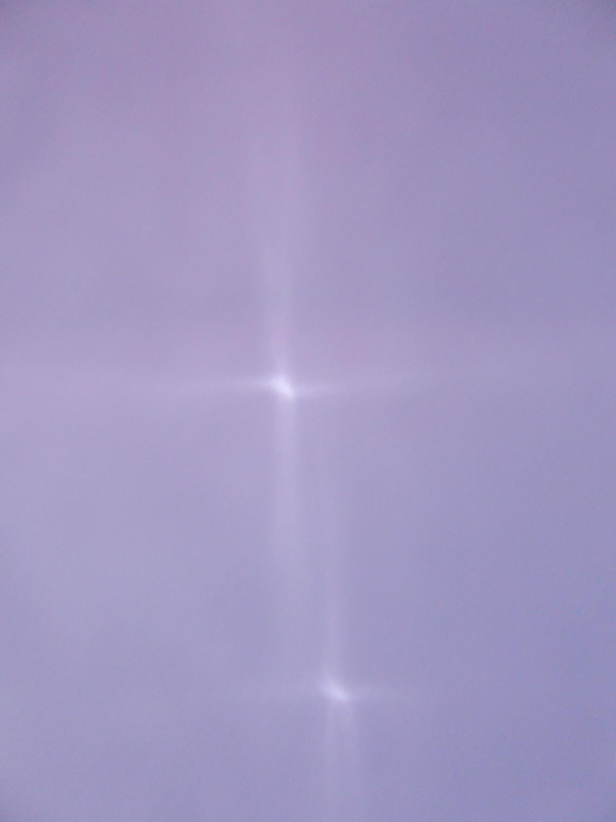 GRANDE-GONFIABILE-DECORAZIONI-NATALIZIE-CON-LUCI-INTERNI-ESTERNI-Babbo-Natale-Pupazzo-di-neve miniatura 57