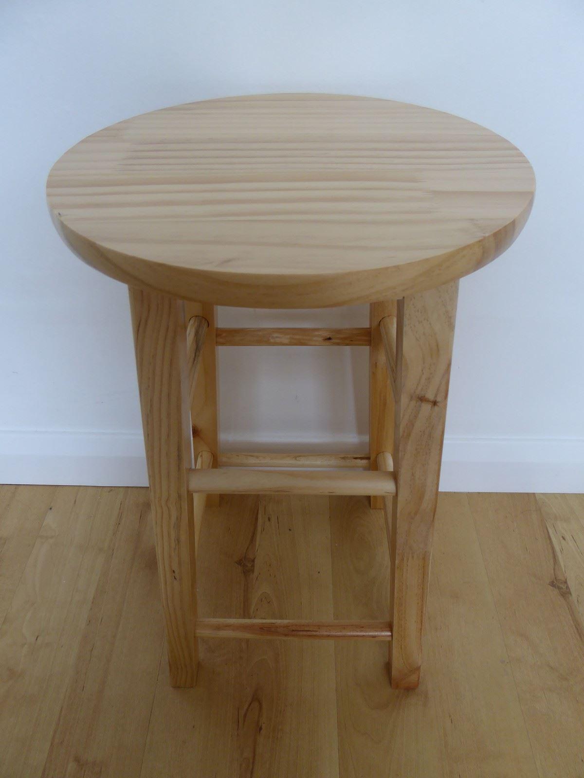 1 Seater 2 Seater Breakfast Bar Set Folding Table Stools