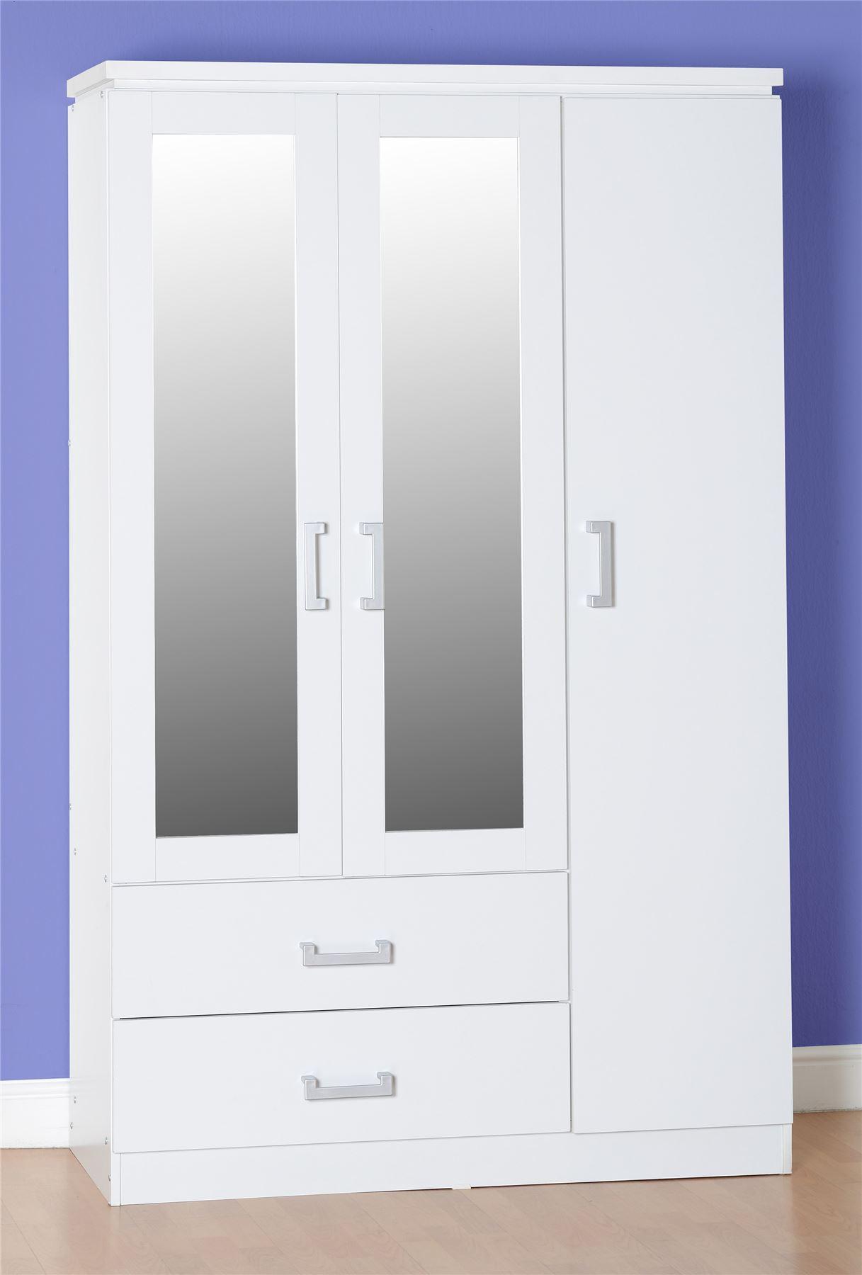 Charles-3-Door-Wardrobe