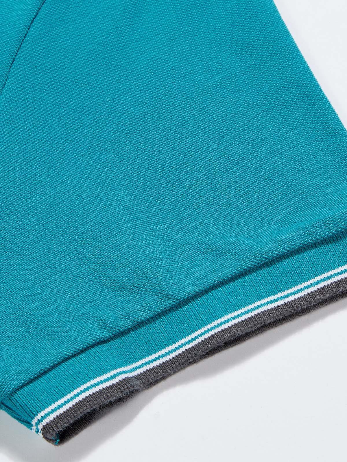 NEW-North-Sails-Legacy-Heritage-Mens-Cotton-Polo-Shirt-Top-Size-S-M-L-XL-XXL-3XL thumbnail 30