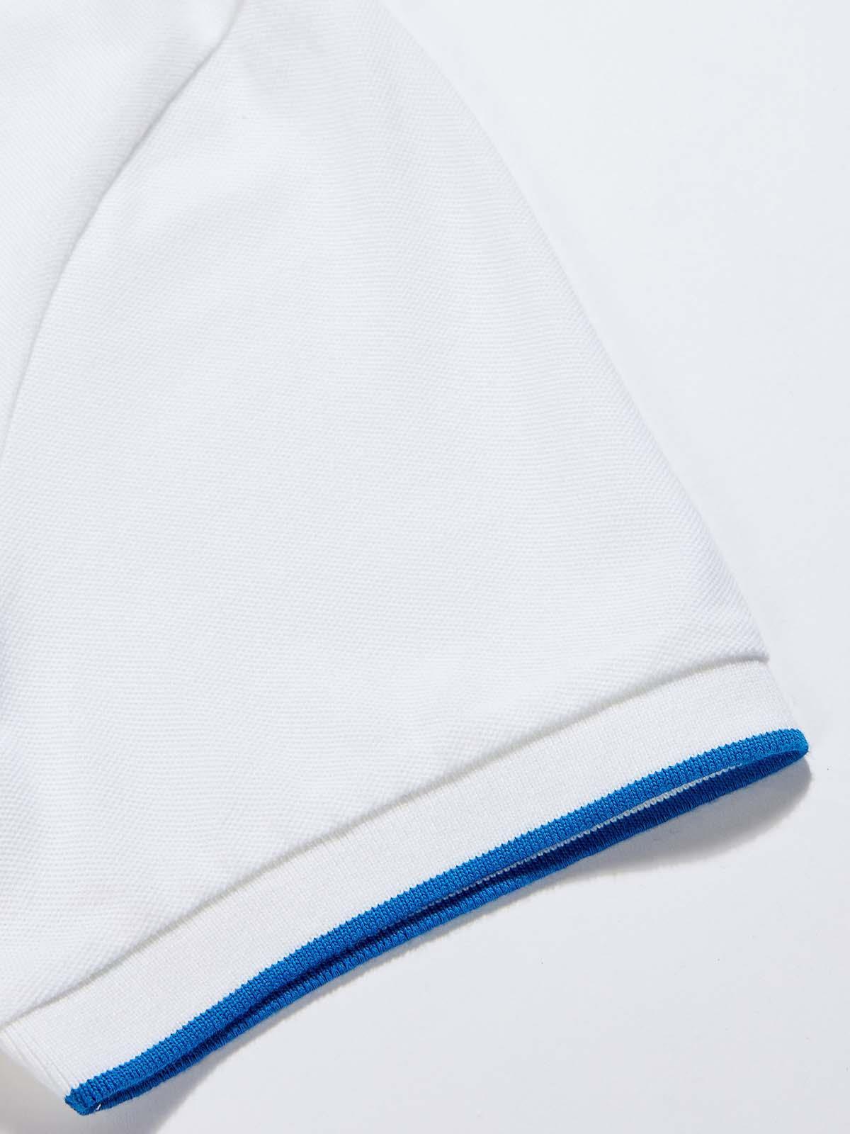 NEW-North-Sails-Legacy-Heritage-Mens-Cotton-Polo-Shirt-Top-Size-S-M-L-XL-XXL-3XL thumbnail 8