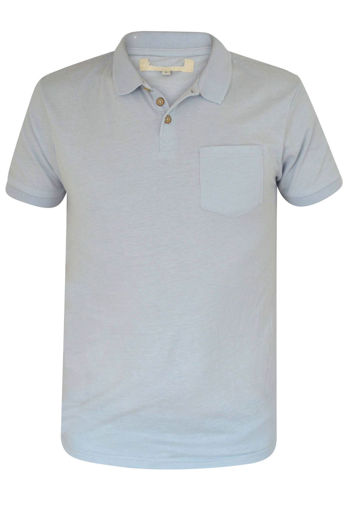 H-amp-M-Mens-Cotton-Polo-Shirts-SALE-Was-22 thumbnail 12