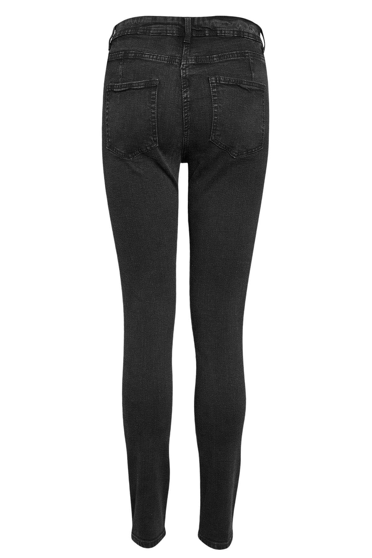 Ladies-Skinny-Jeans-New-ex-Next-Extra-Stretch-Size-6-18-Short-Reg-X-Long-Tall thumbnail 9