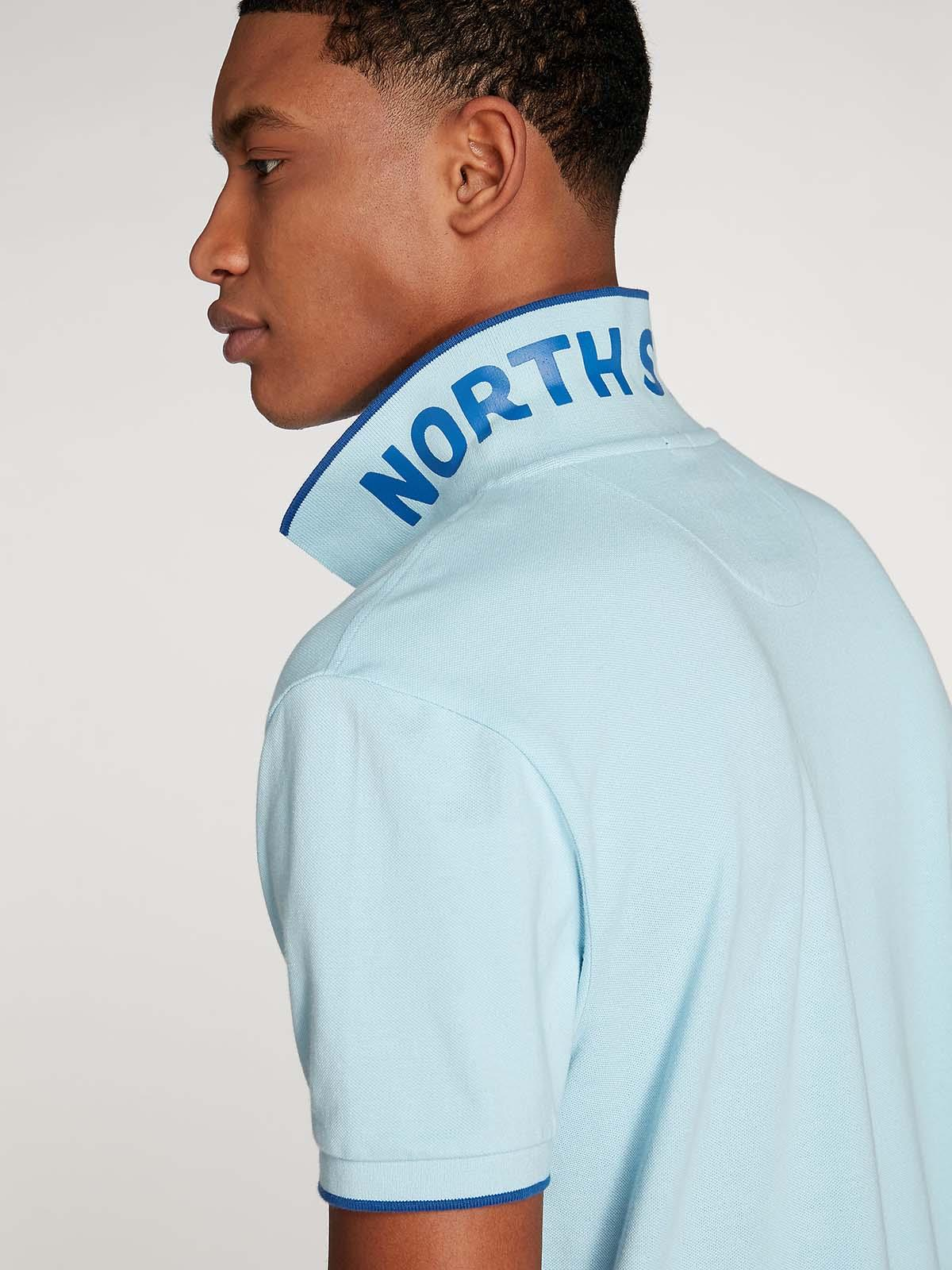 NORTH-SAILS-Mens-Legacy-Heritage-Short-Sleeve-Polo-Shirt-SALE-RRP-50 thumbnail 68