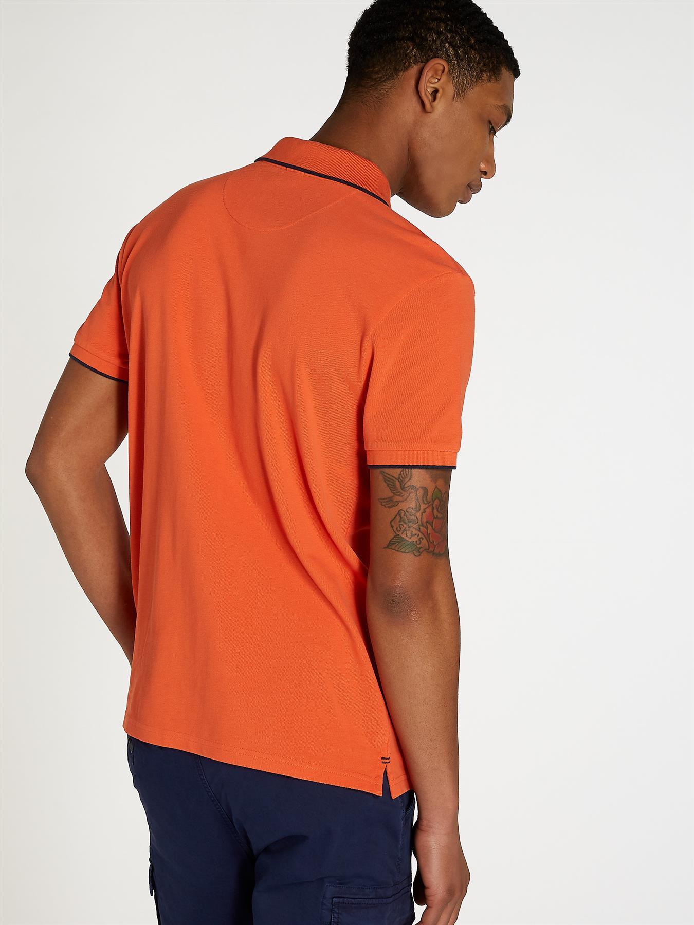 NEW-North-Sails-Legacy-Heritage-Mens-Cotton-Polo-Shirt-Top-Size-S-M-L-XL-XXL-3XL thumbnail 26