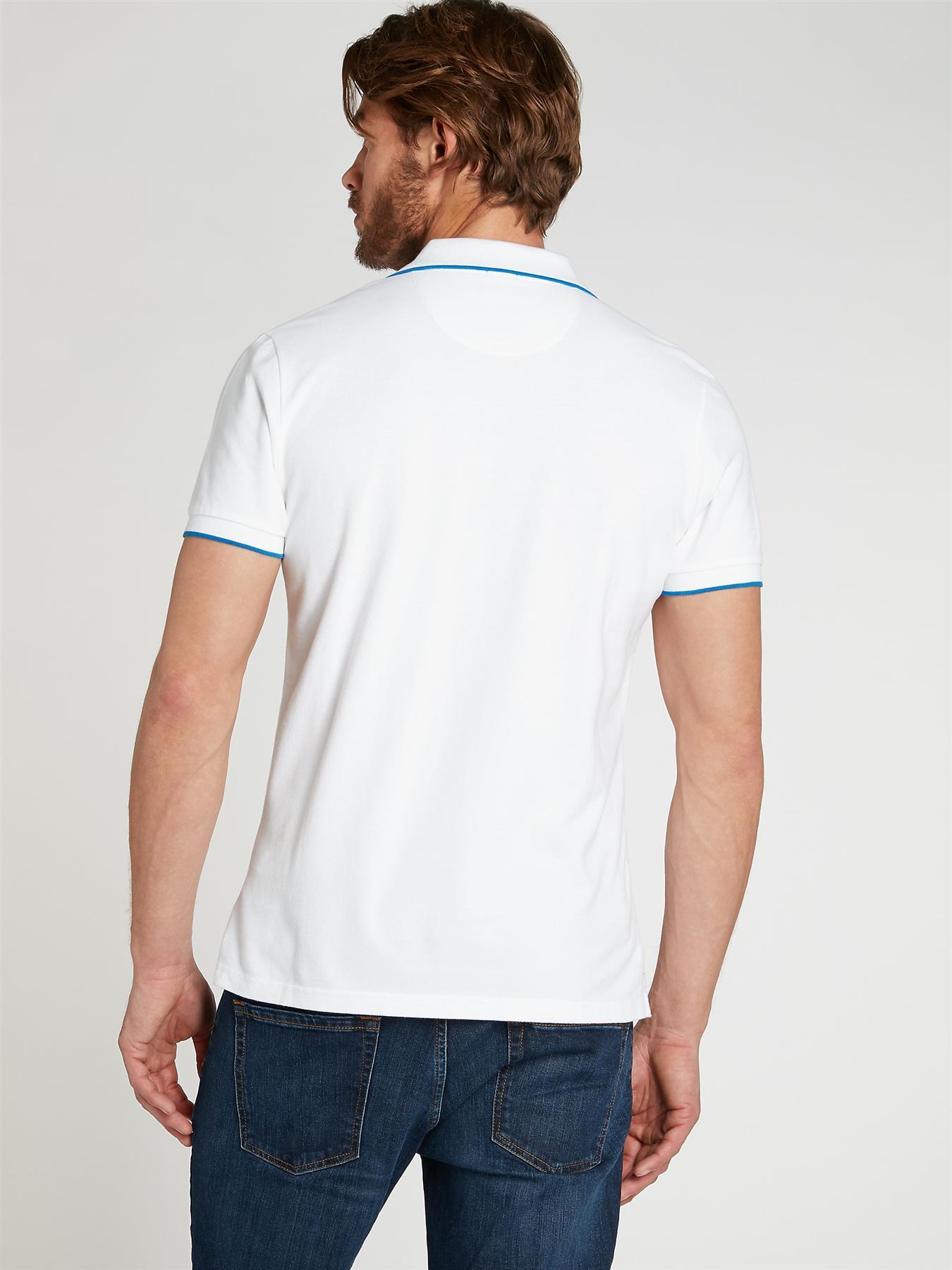 NORTH-SAILS-Mens-Legacy-Heritage-Short-Sleeve-Polo-Shirt-SALE-RRP-50 thumbnail 86