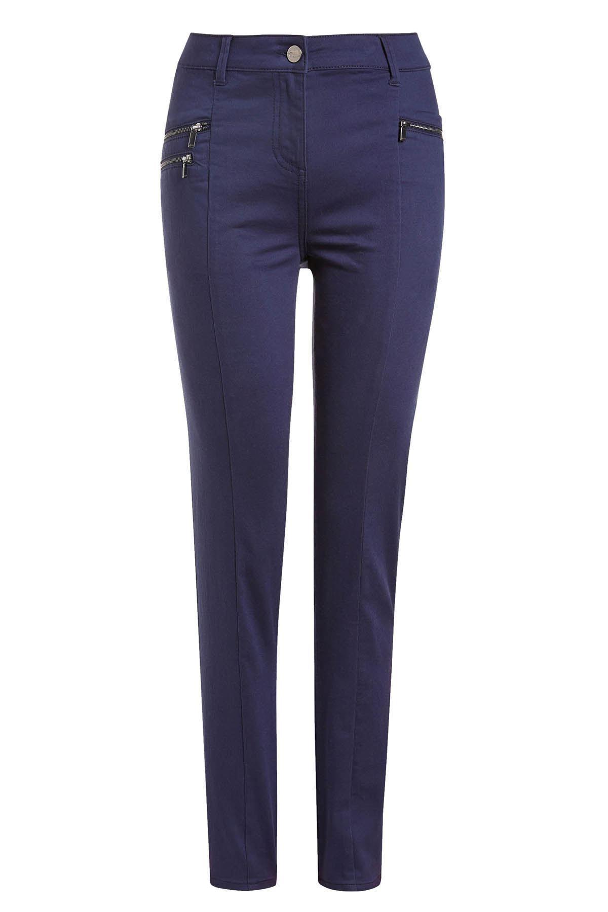 Next jeans sale