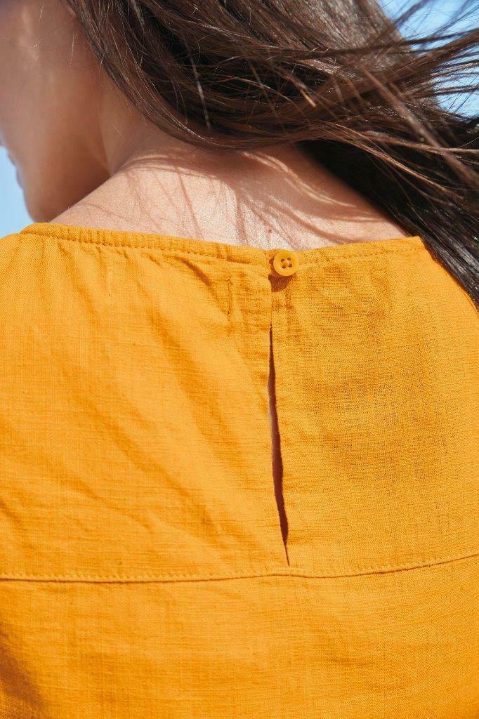 NEXT-Womens-Linen-Sleeveless-Boxy-Top-SALE-RRP-18 thumbnail 15