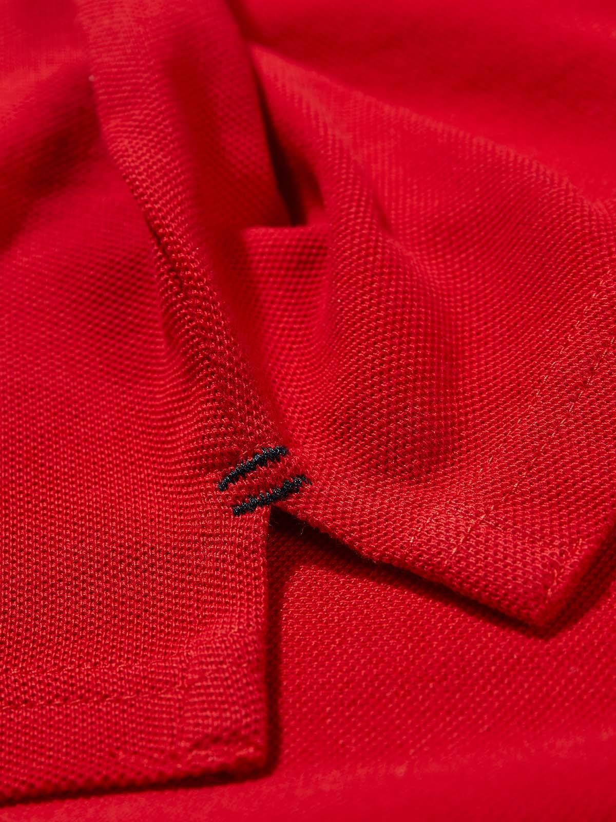 NEW-North-Sails-Legacy-Heritage-Mens-Cotton-Polo-Shirt-Top-Size-S-M-L-XL-XXL-3XL thumbnail 36