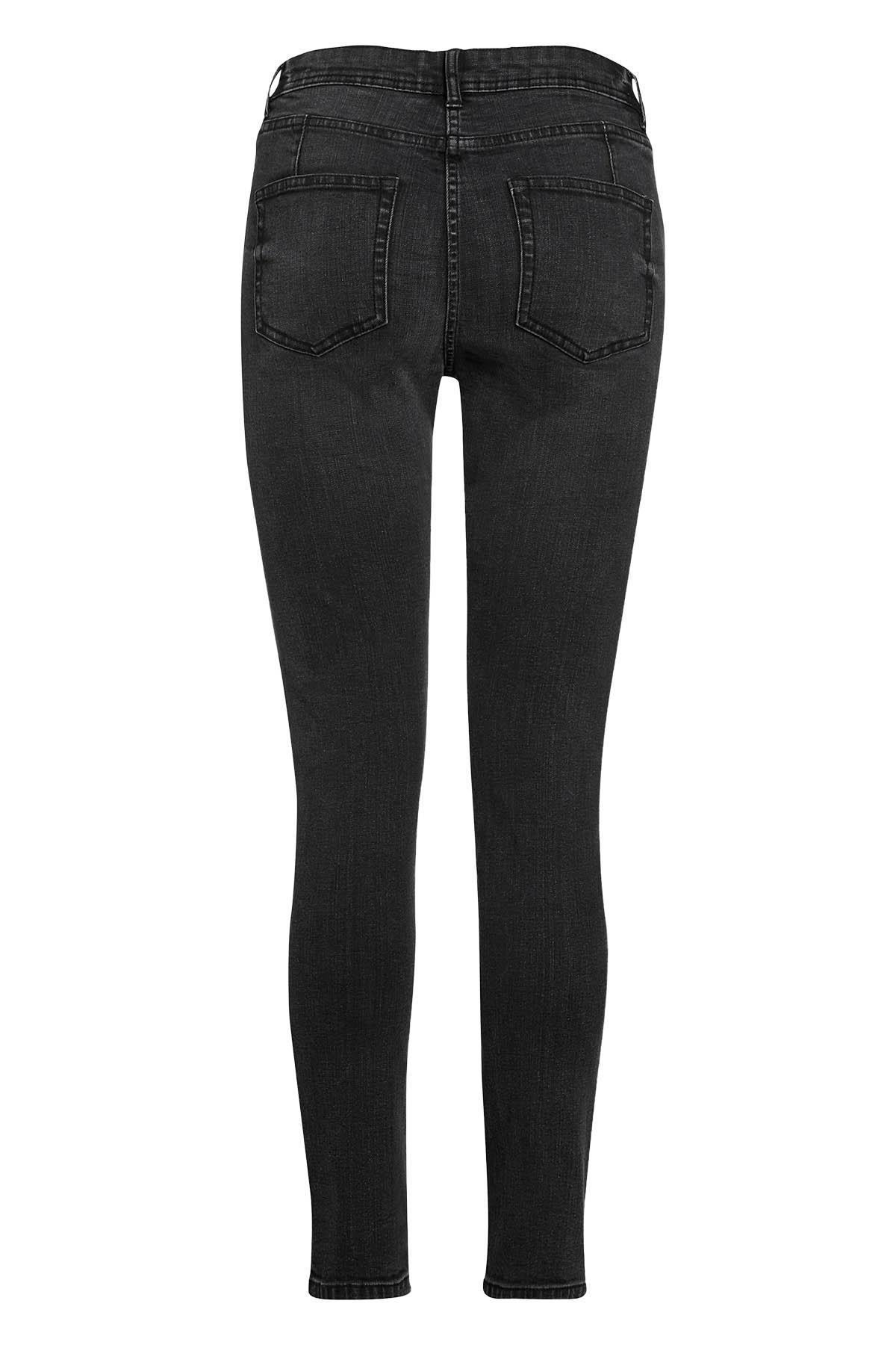 Ladies-Skinny-Jeans-New-ex-Next-Extra-Stretch-Size-6-18-Short-Reg-X-Long-Tall thumbnail 14
