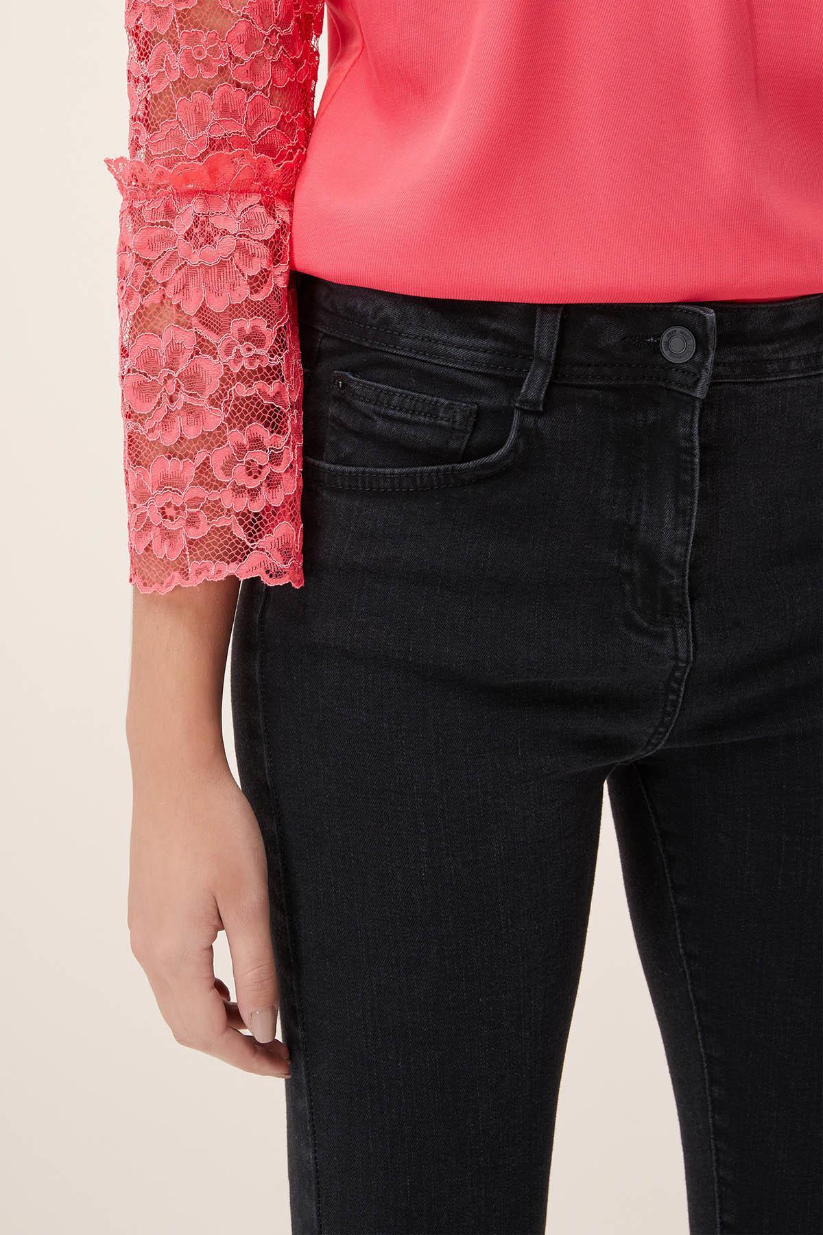 Ladies-Skinny-Jeans-New-ex-Next-Extra-Stretch-Size-6-18-Short-Reg-X-Long-Tall thumbnail 12