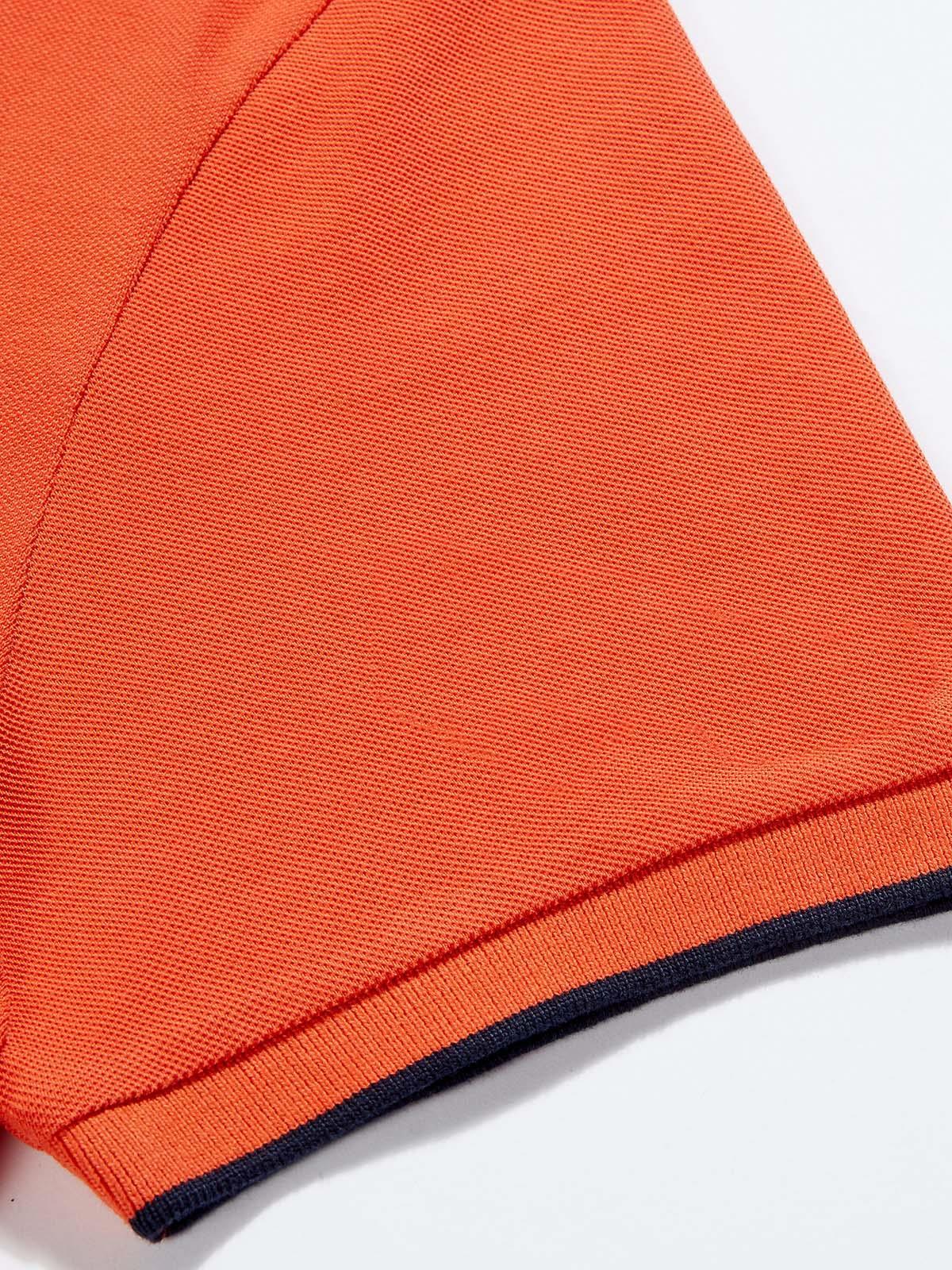 NEW-North-Sails-Legacy-Heritage-Mens-Cotton-Polo-Shirt-Top-Size-S-M-L-XL-XXL-3XL thumbnail 27