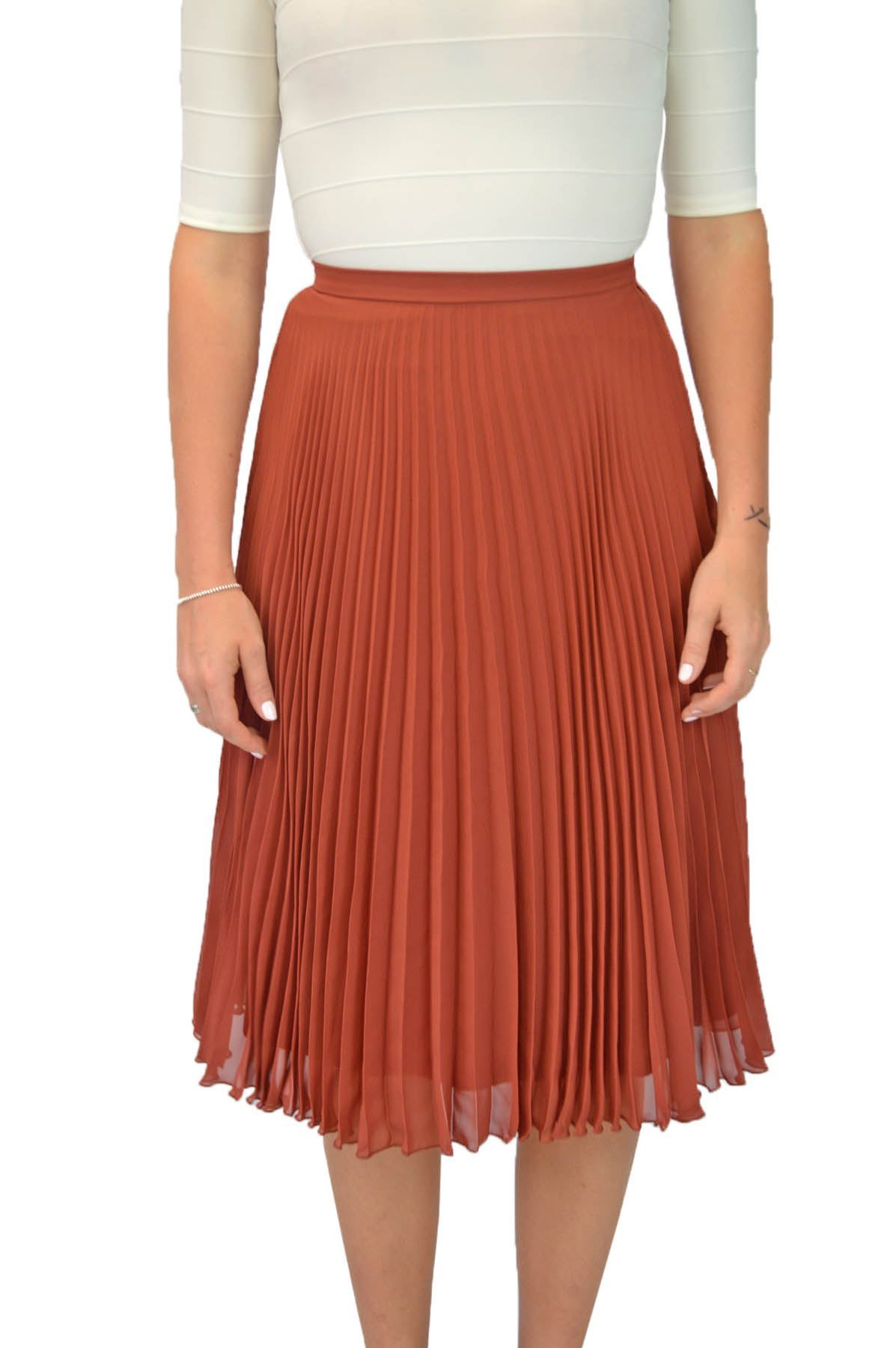 sunray women Shop for women's pleated skirts at nextcouk next day delivery and free returns available 1000s of items online buy pleated skirts now.