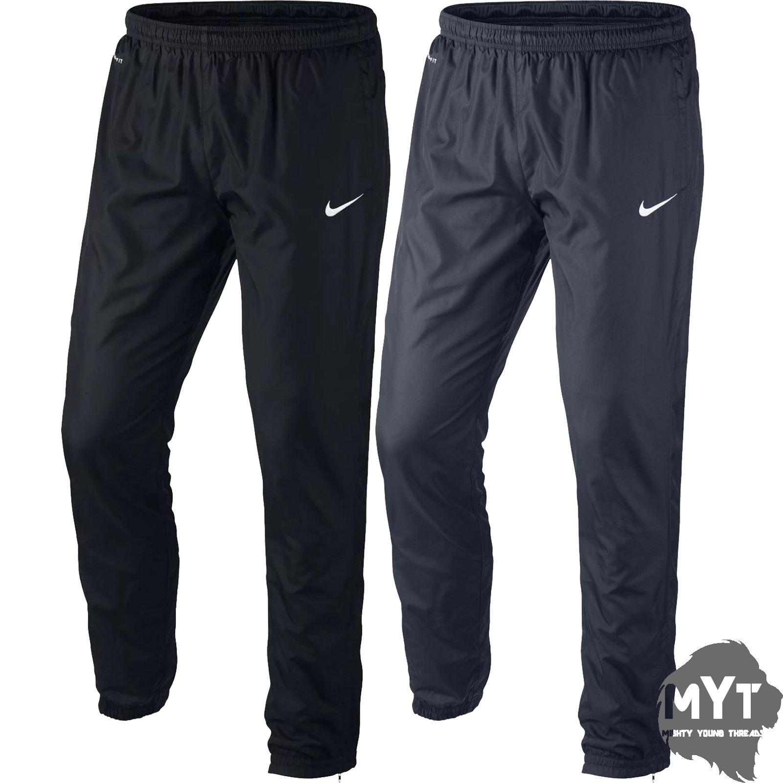 Pantalon Afficher Tissé Sports Tailles Sur Survêtement Détails Nouveau À D'origine Garçons Revers Toutes Le Enfants Nike Libero Titre vwm8nN0
