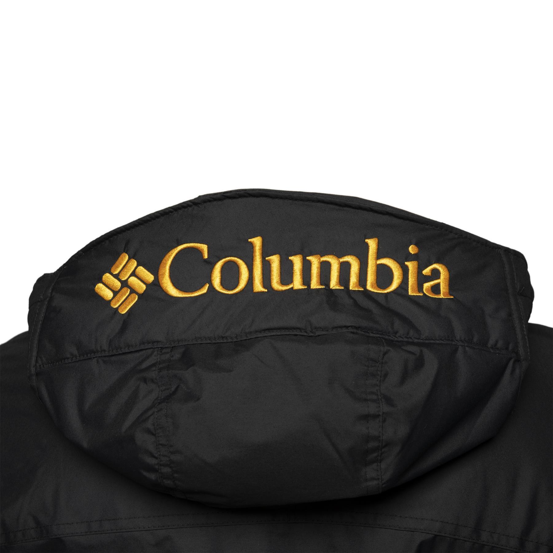 Columbia-Challenger-para-Hombres-Chaqueta-De-Invierno-Cazadora-Jersey-Todas-Las-Tallas-S-M-L-XL miniatura 3