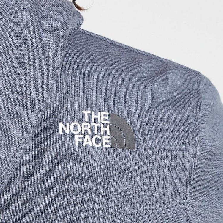 miniatura 9 - THE North Face Da Uomo Completo Tuta Da Ginnastica TNF Felpa con cappuccio Con cappuccio Felpa Pantaloni sportivi Bottoms