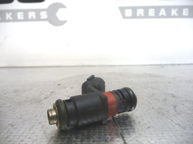 VW AUDI SKODA 1.2 PETROL CGPB CGPA FUEL INJECTOR 03E906031C