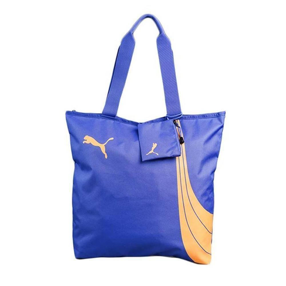 Sports bags online shopping