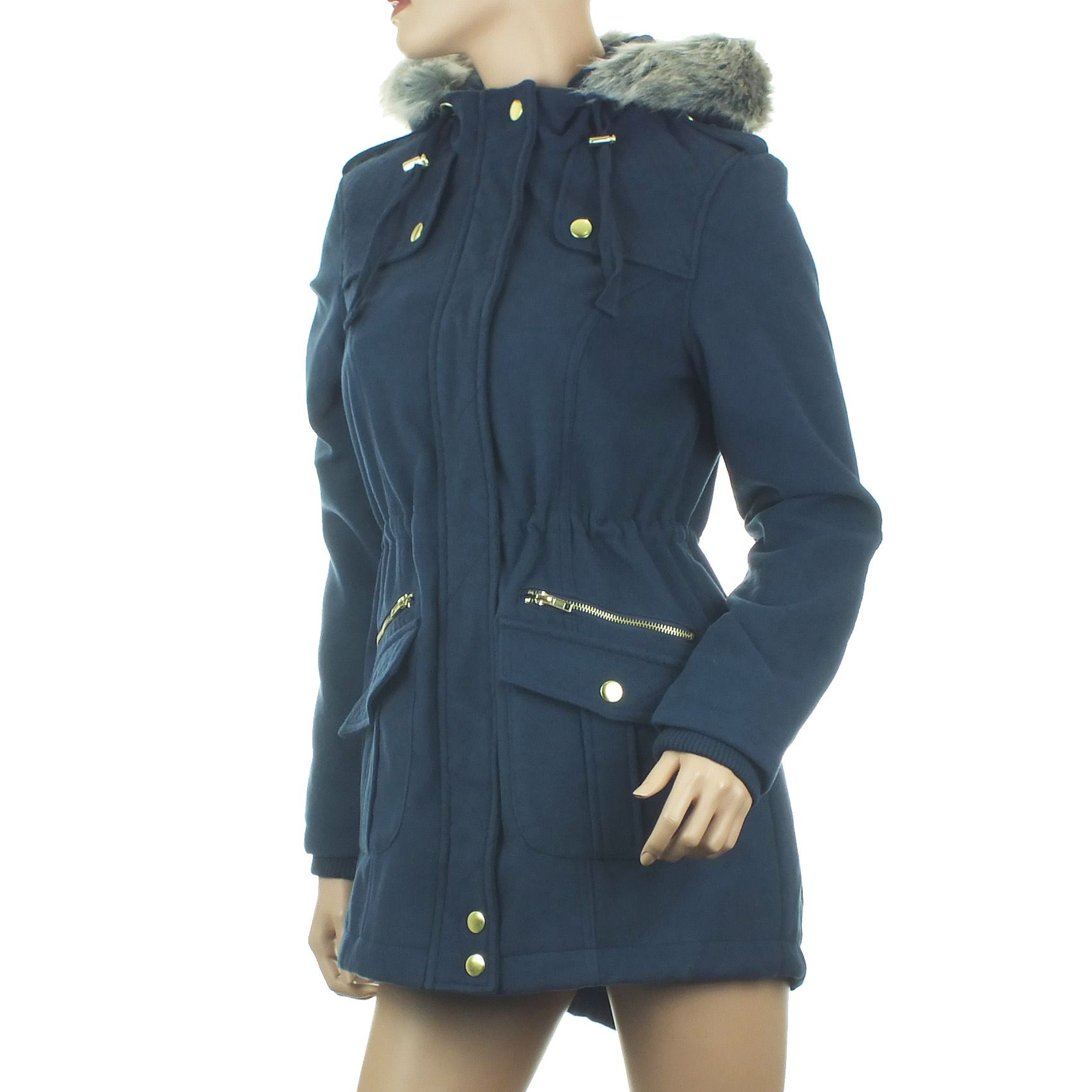 Find a great selection of coats, jackets and blazers for women at 0549sahibi.tk Shop winter coats, peacoats, raincoats, as well as trenches & blazers from brands like Topshop, Canada Goose, The North Face & more. Free shipping & returns.