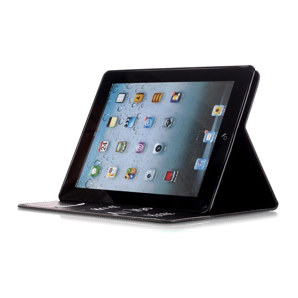 ipad mini case cover for apple ipad mini mini 2 mini 3. Black Bedroom Furniture Sets. Home Design Ideas