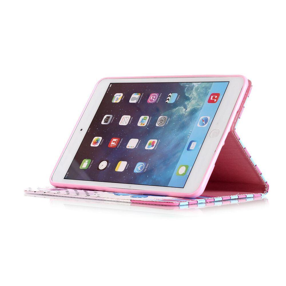Ipad Mini Case Cover For Apple Ipad Mini Mini 2 Mini 3