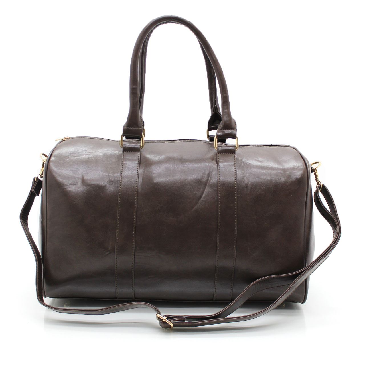 Womens Weekend Bag