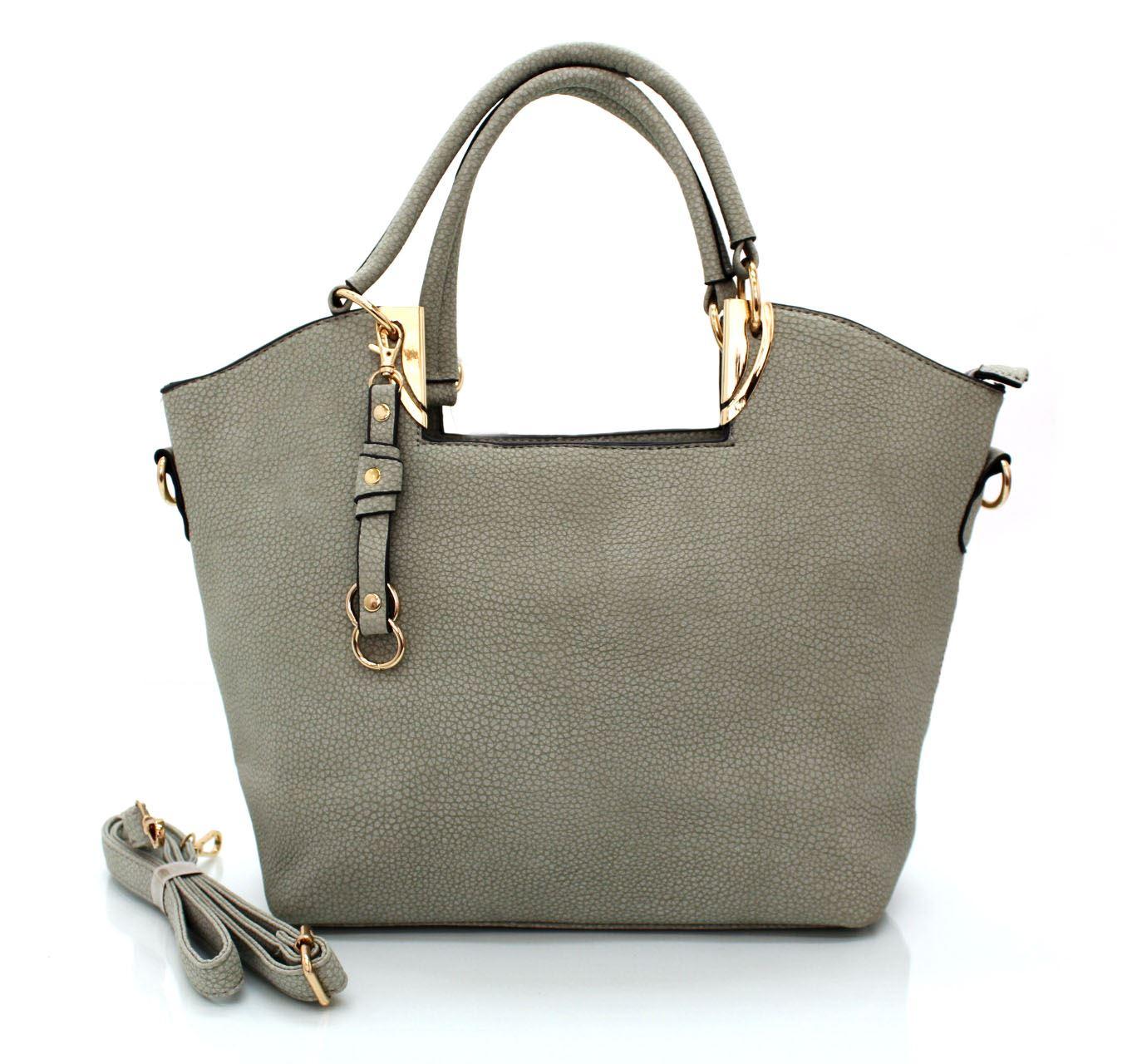 Designer Tote Bags Sale Uk