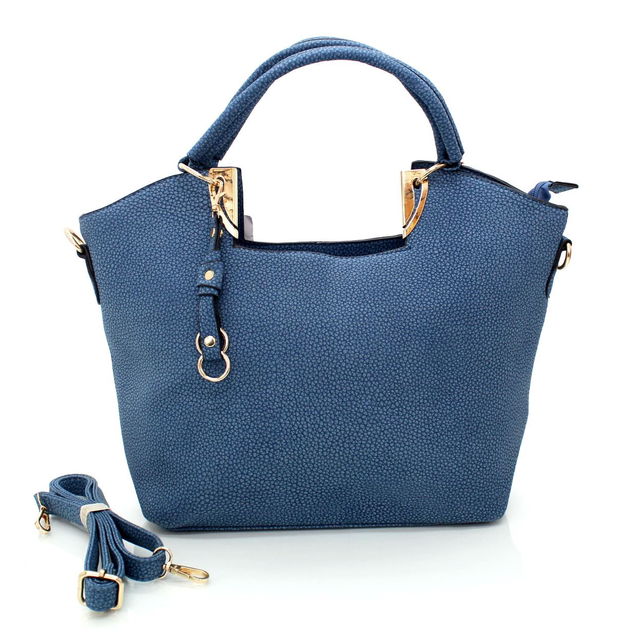 Ladies Women's Large Designer Fashion Tote Bags Shoulder ...