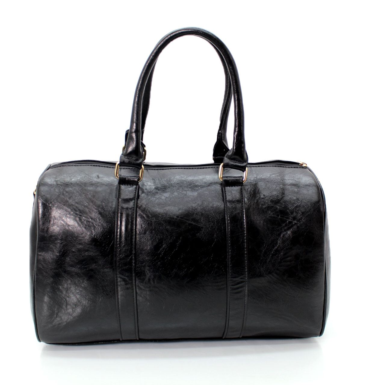 Leather Duffel Bags: cripatsur.ga - Your Online Duffel Bags Store! Get 5% in rewards with Club O!
