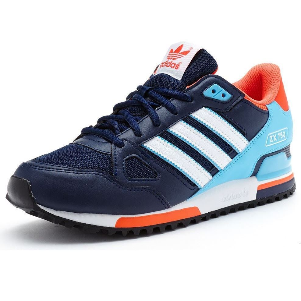 Top Class Mens Shoes Affordable