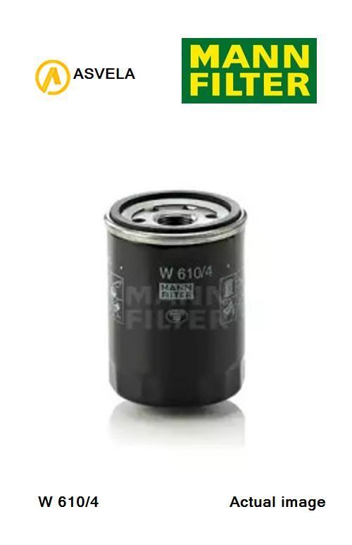Pièces détachées pour NISSAN MICRA 1 air huile filtres et bougies