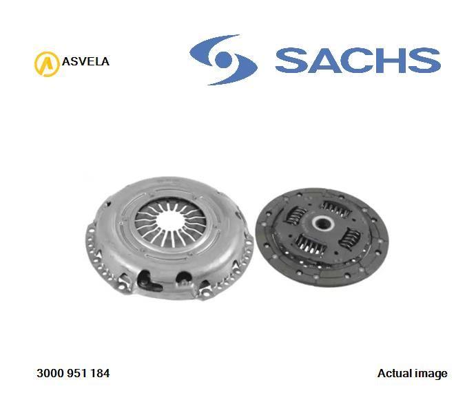 /Simu di/ámetro 50 para persianas con fin de carrera progresivo/ 12TR//min 40/nm Motor con cable T5