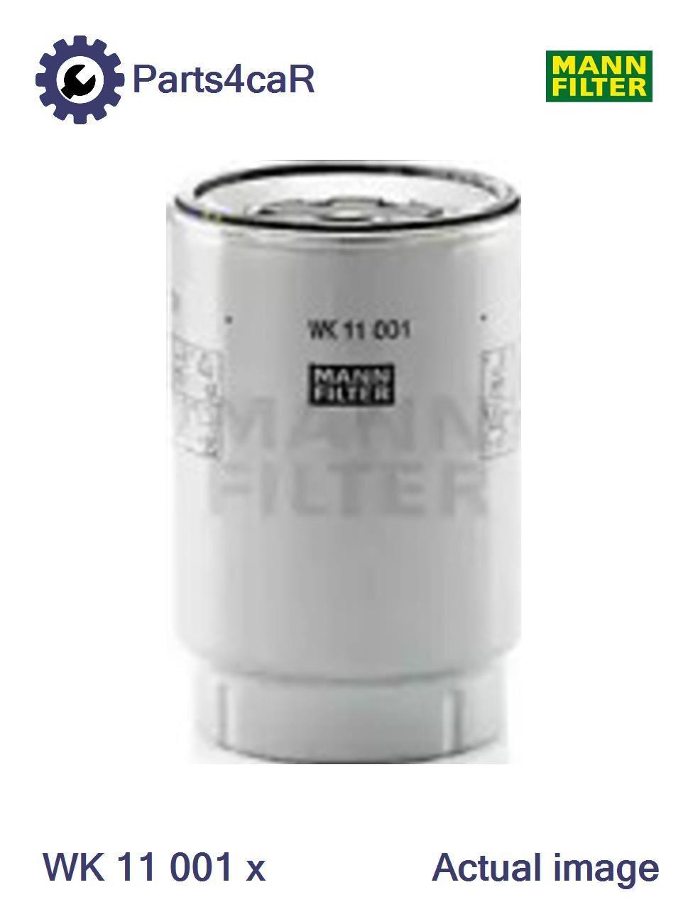 new fuel filter for renault trucksvolvoiveco premiumdci 11 b 43