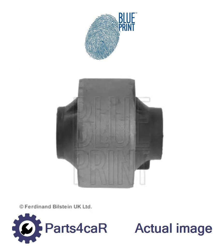 Details about NEW CONTROL ARM TRAILING ARM BUSH FOR SUBARU XV EE20Z FB16  FB20B BLUE PRINT