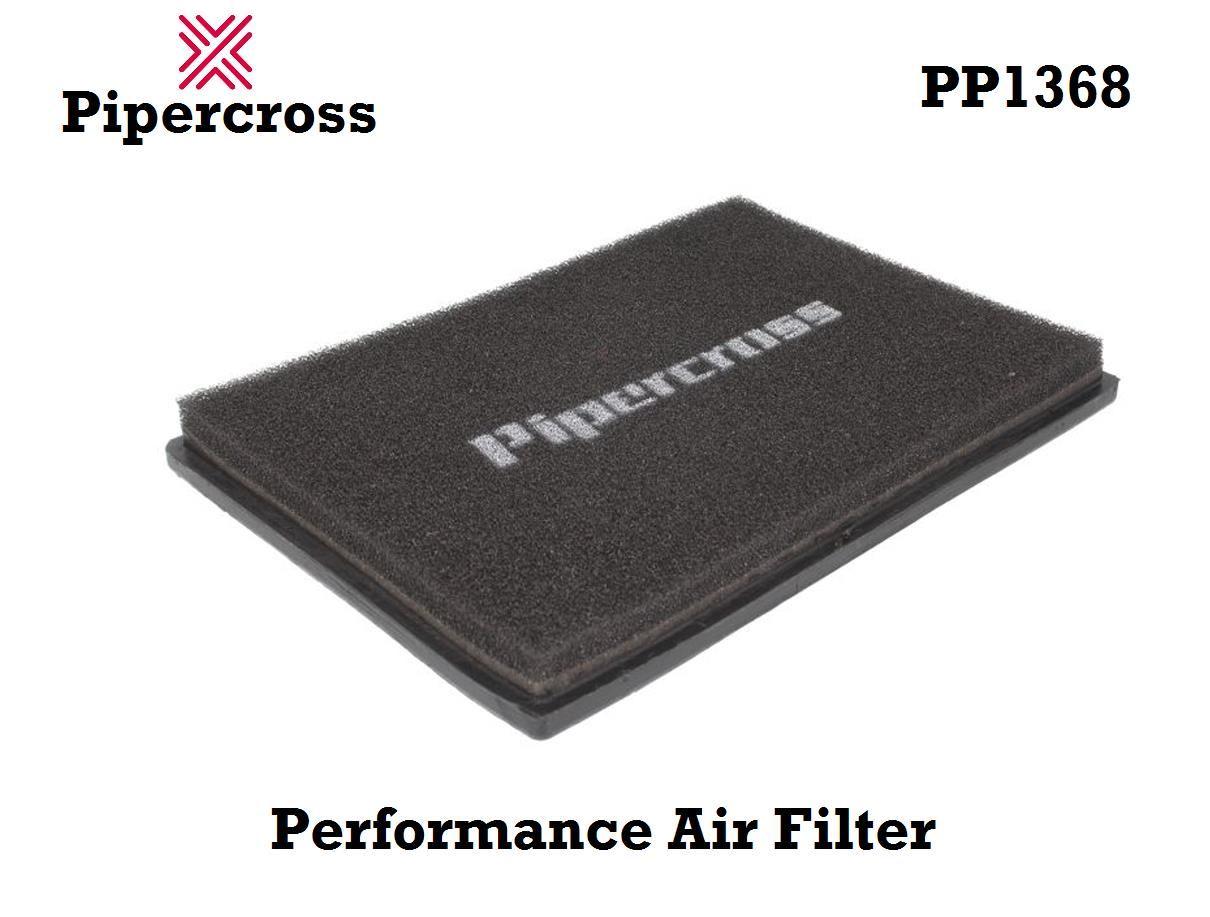 Blue Print ADM52245 Filtro de Aire